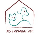 MyPersonalVet link to website